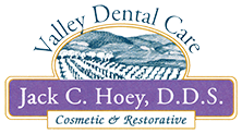 Napa Cosmetic Dentistry